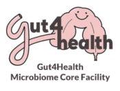 Gut4Health-logo